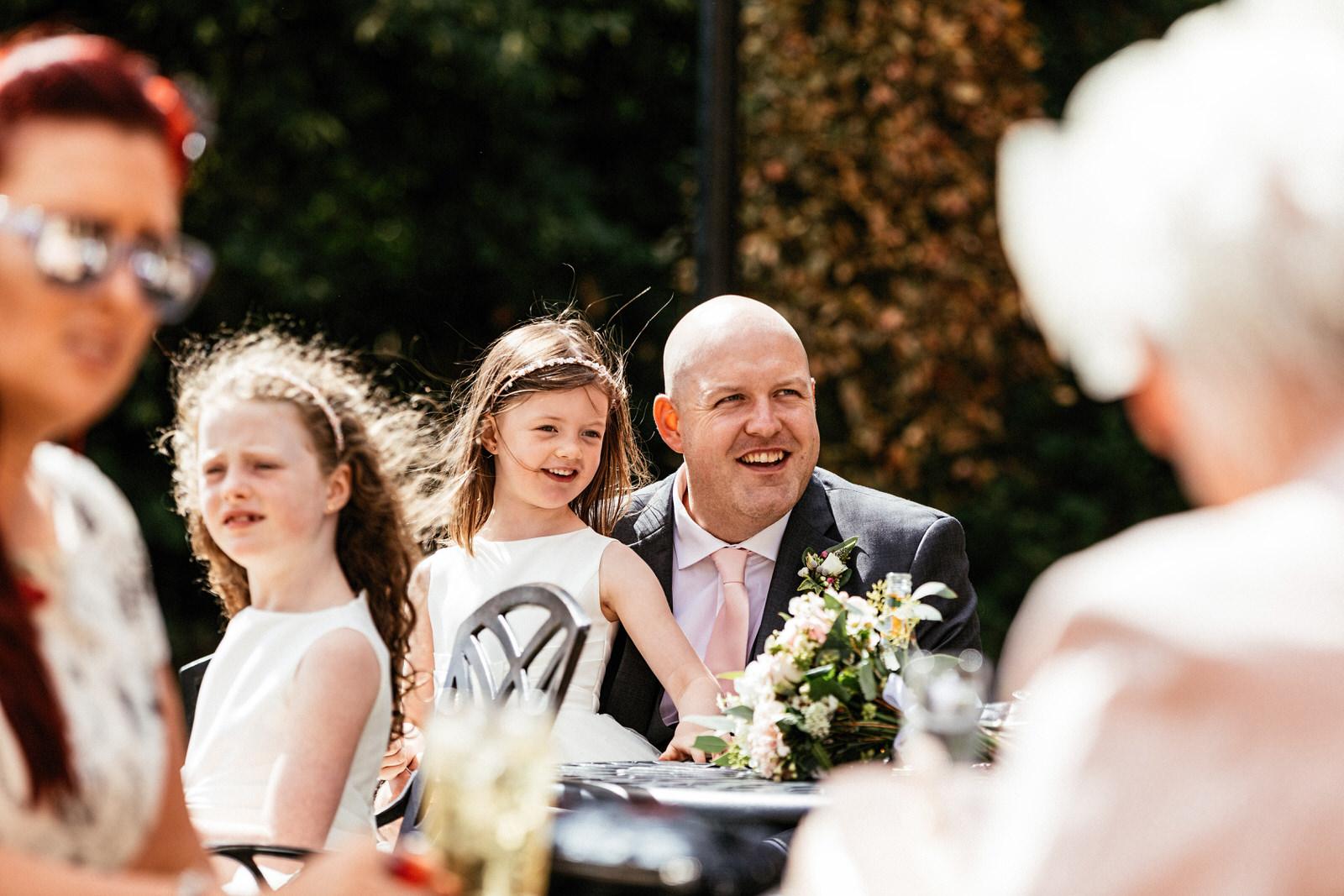Beamish-Hall-Wedding-Photographer-032.jpg