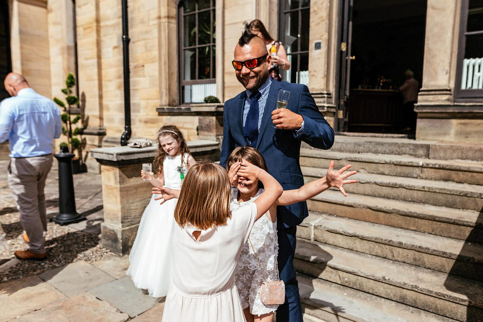 Beamish-Hall-Wedding-Photographer-033.jpg
