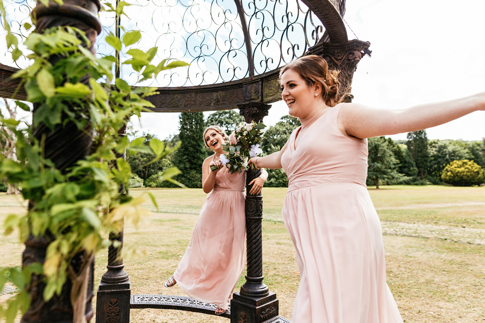 Beamish-Hall-Wedding-Photographer-034.jpg