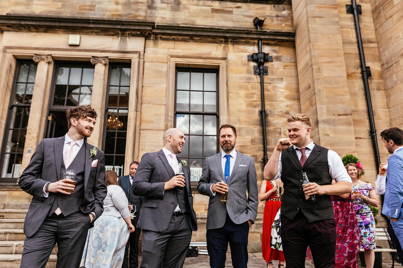 Beamish-Hall-Wedding-Photographer-036.jpg
