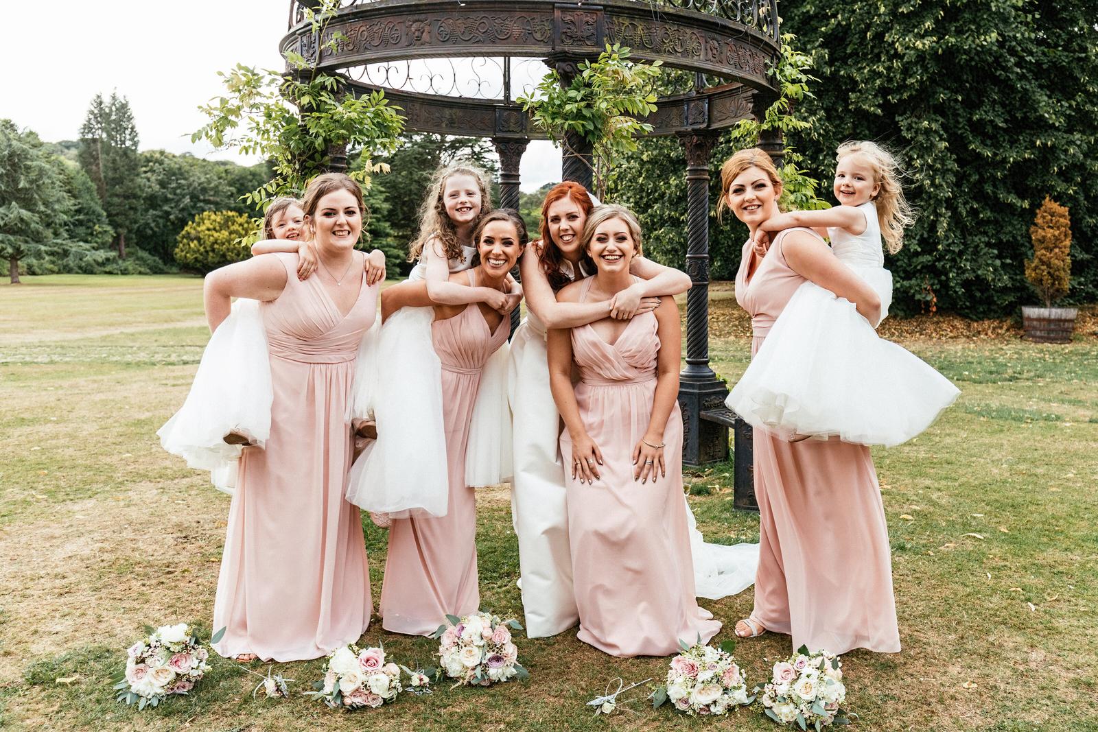 Beamish-Hall-Wedding-Photographer-035.jpg