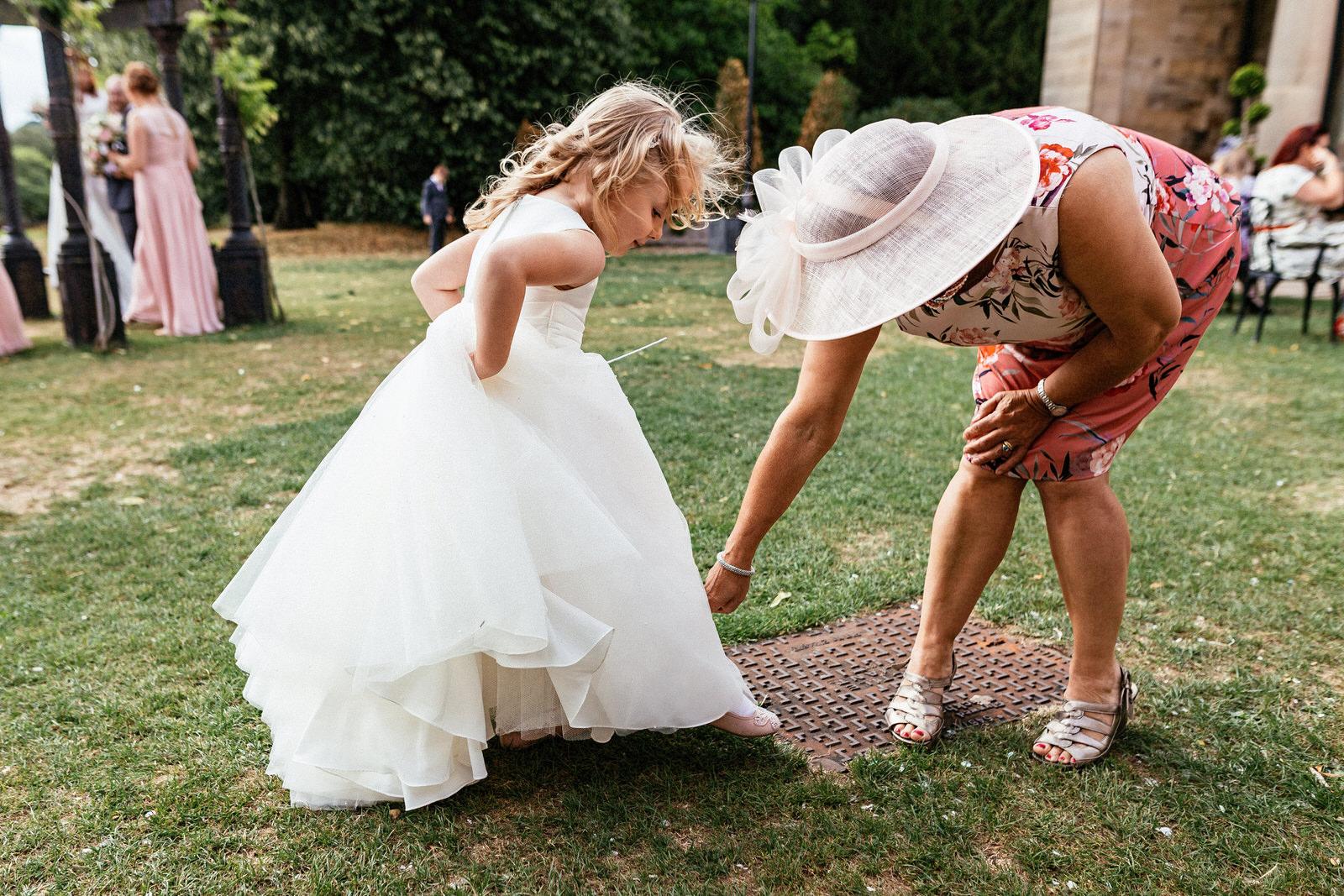 Beamish-Hall-Wedding-Photographer-039.jpg