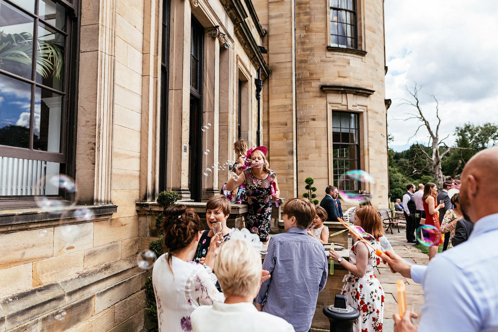 Beamish-Hall-Wedding-Photographer-040.jpg