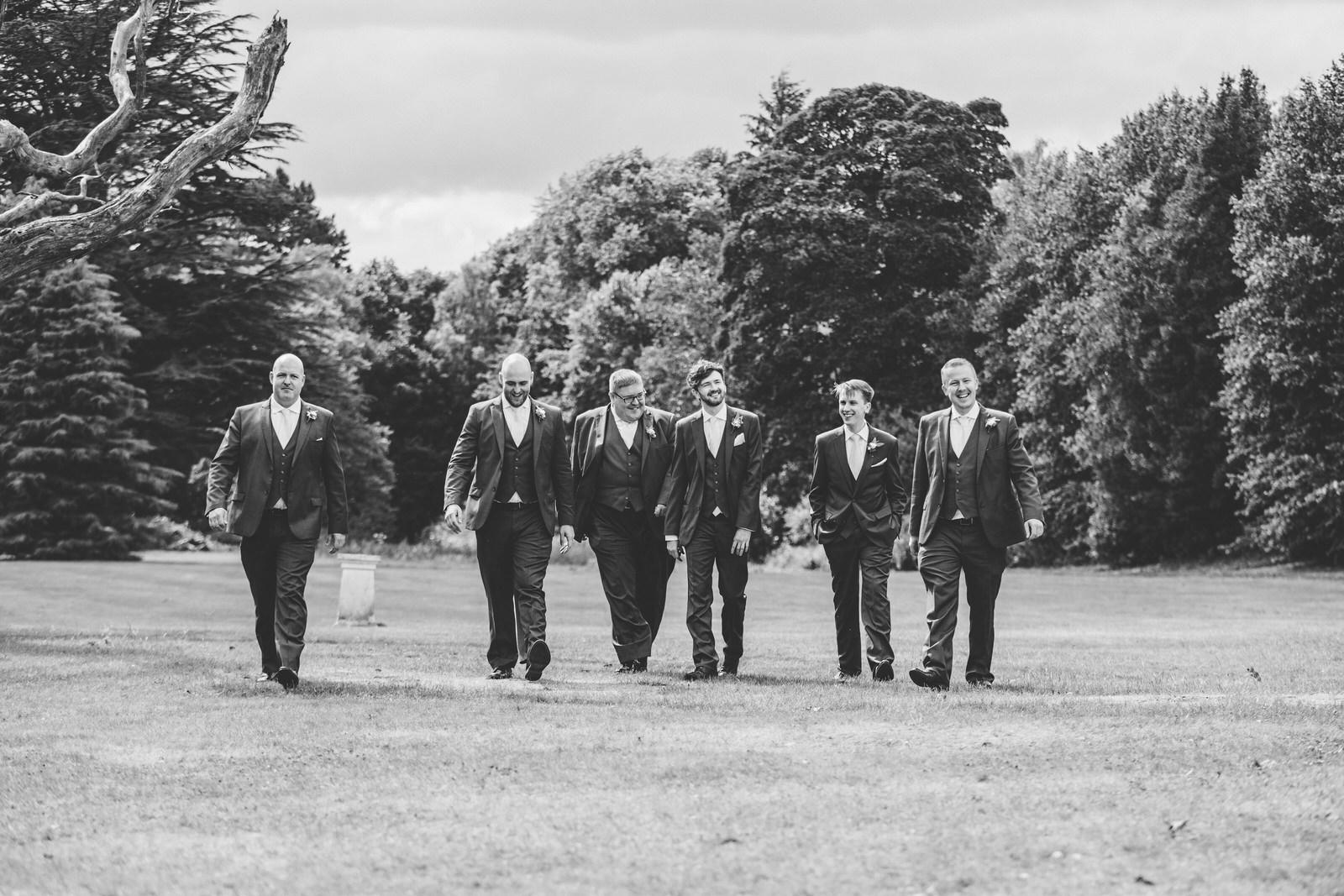 Beamish-Hall-Wedding-Photographer-041.jpg