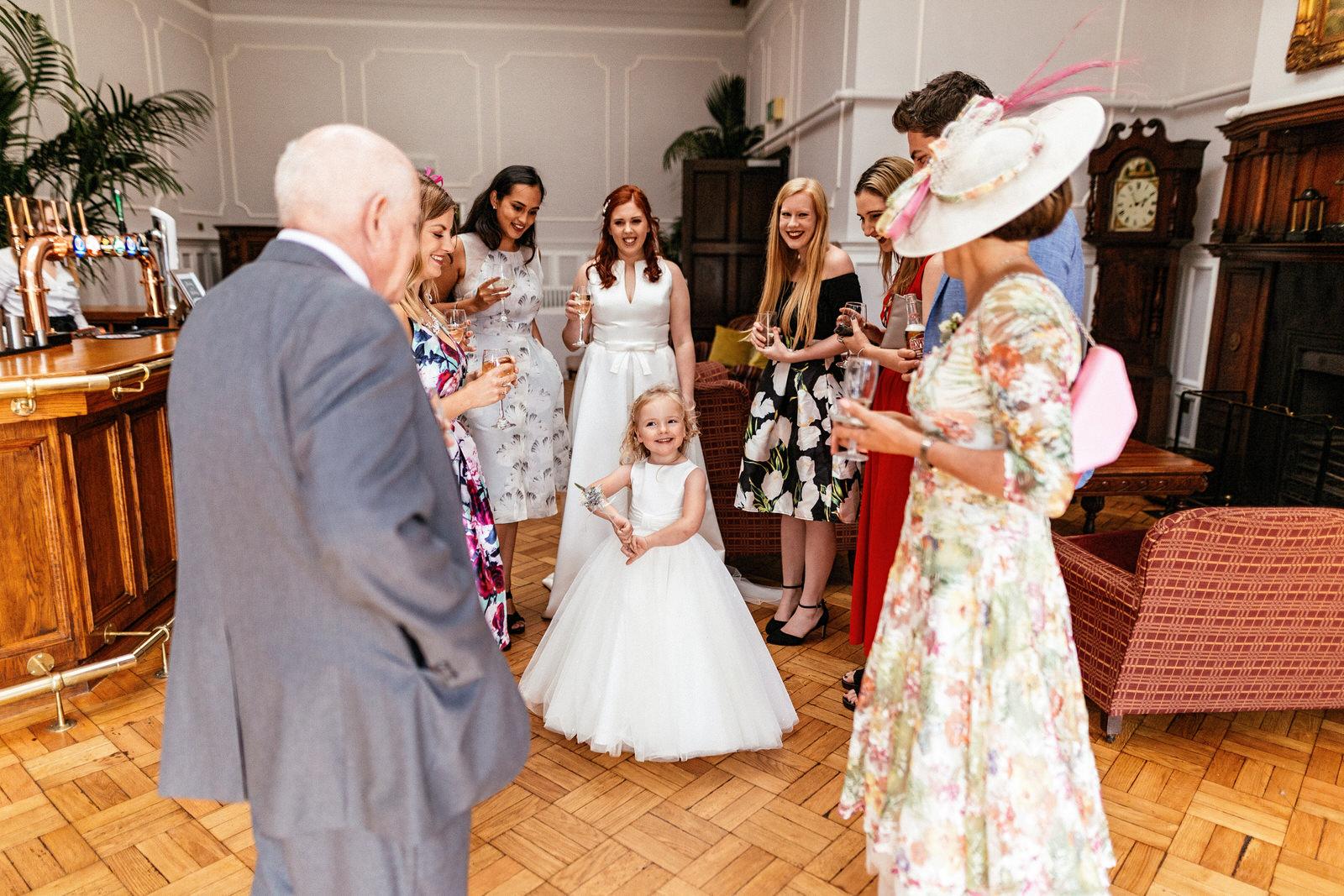 Beamish-Hall-Wedding-Photographer-043.jpg