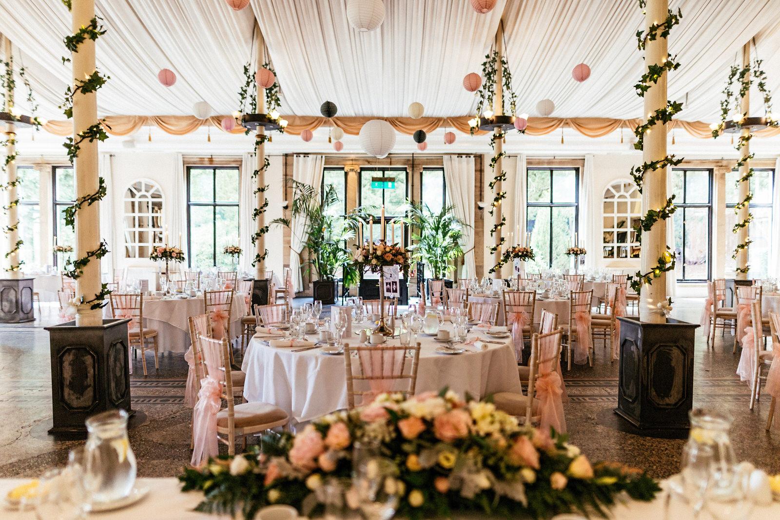 Beamish-Hall-Wedding-Photographer-044.jpg