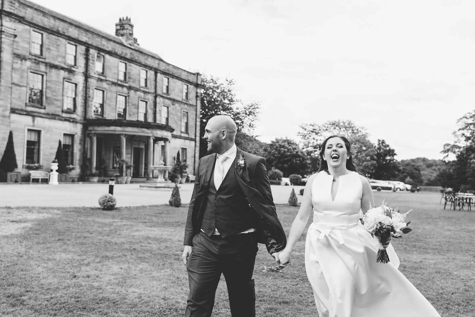 Beamish-Hall-Wedding-Photographer-045.jpg