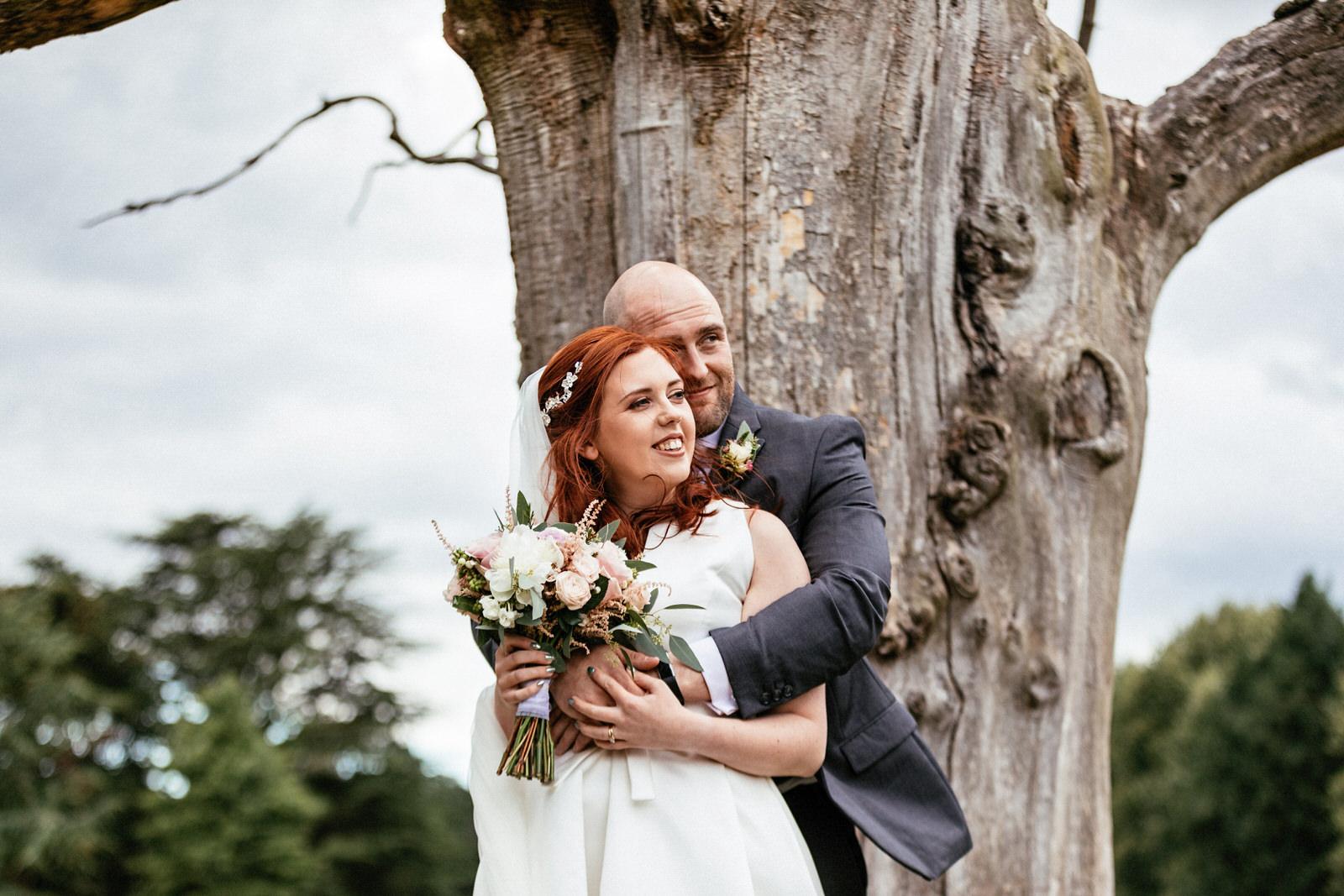 Beamish-Hall-Wedding-Photographer-046.jpg