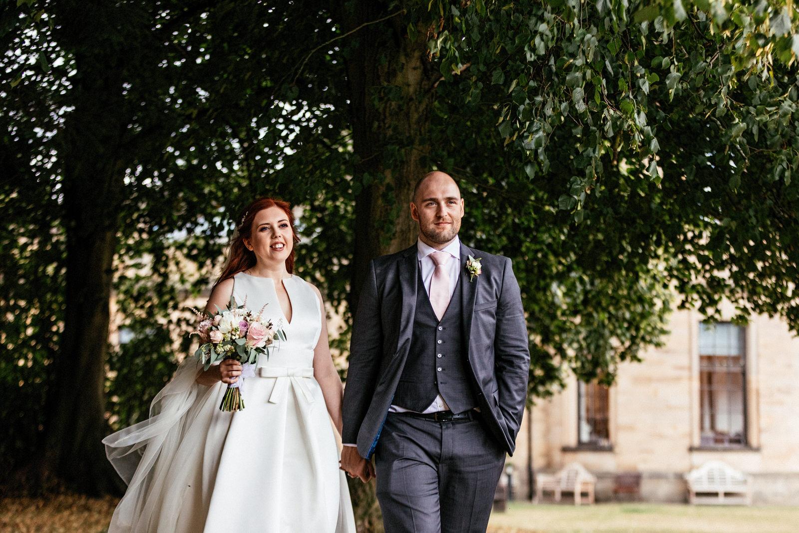 Beamish-Hall-Wedding-Photographer-047.jpg