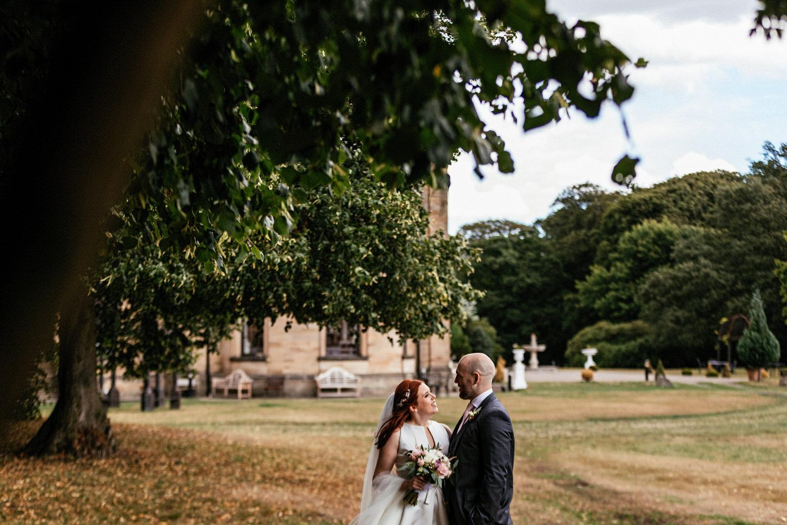 Beamish-Hall-Wedding-Photographer-048.jpg
