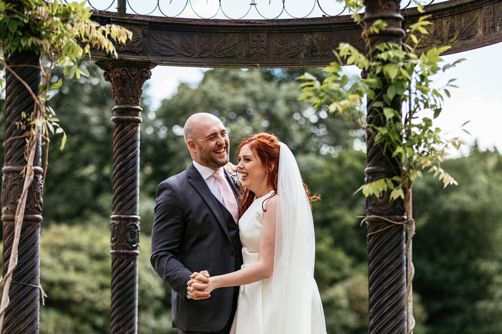 Beamish-Hall-Wedding-Photographer-050.jpg