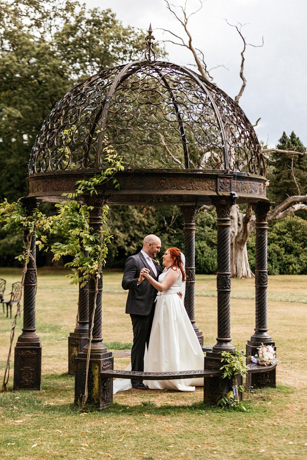 Beamish-Hall-Wedding-Photographer-049.jpg