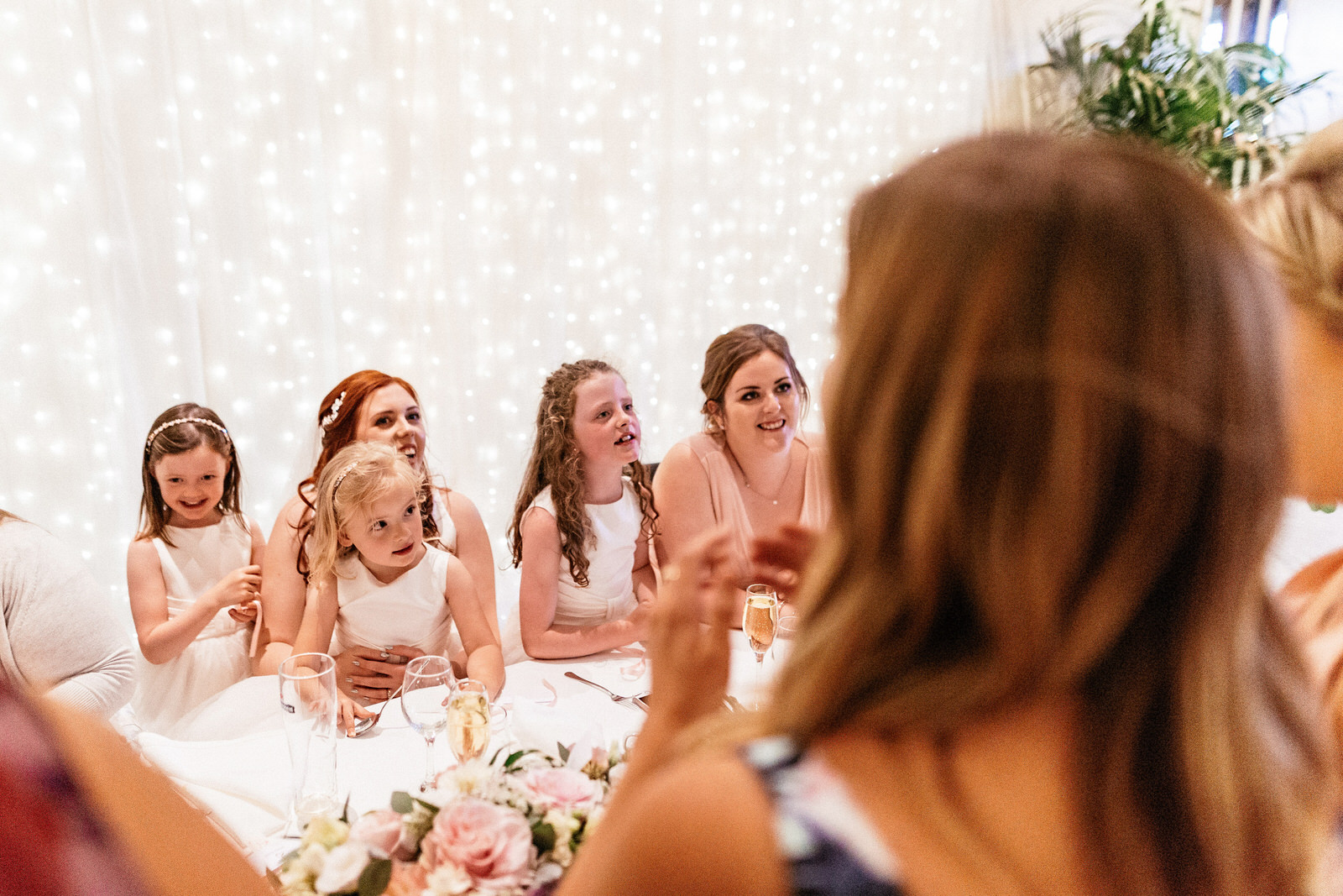 Beamish-Hall-Wedding-Photographer-051.jpg