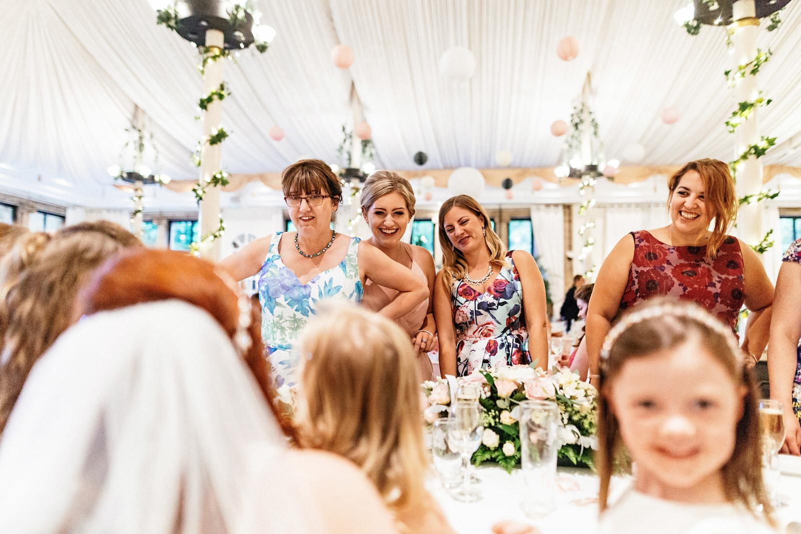 Beamish-Hall-Wedding-Photographer-052.jpg