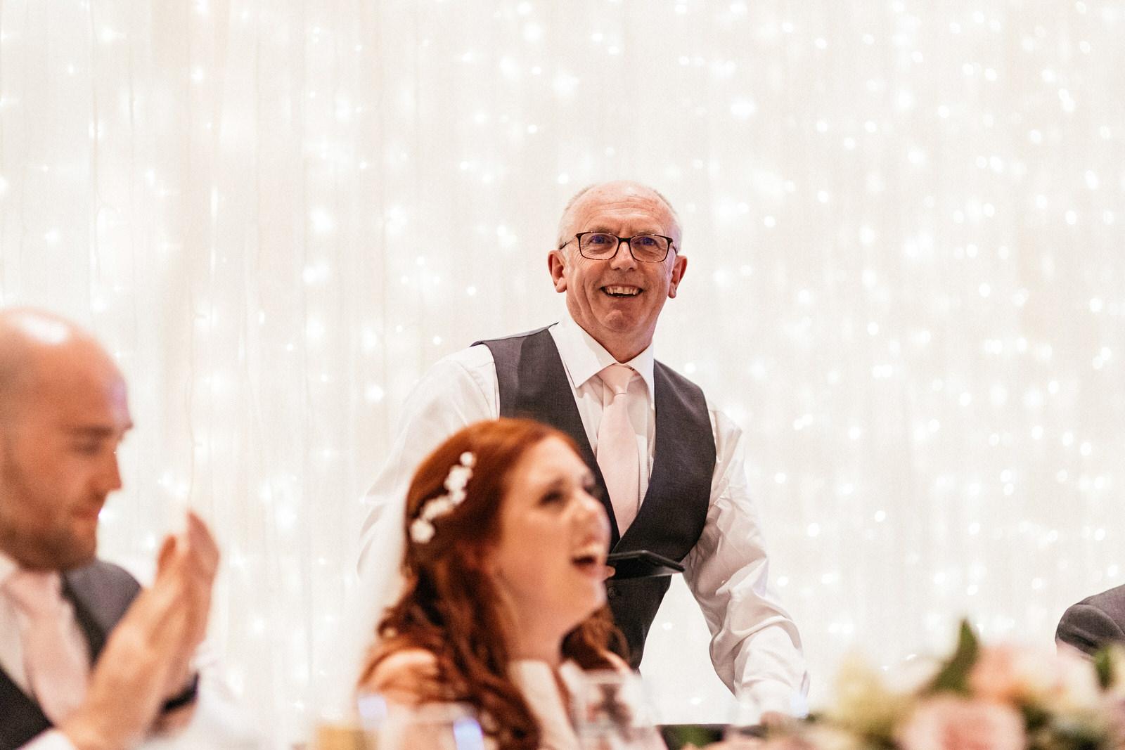 Beamish-Hall-Wedding-Photographer-054.jpg