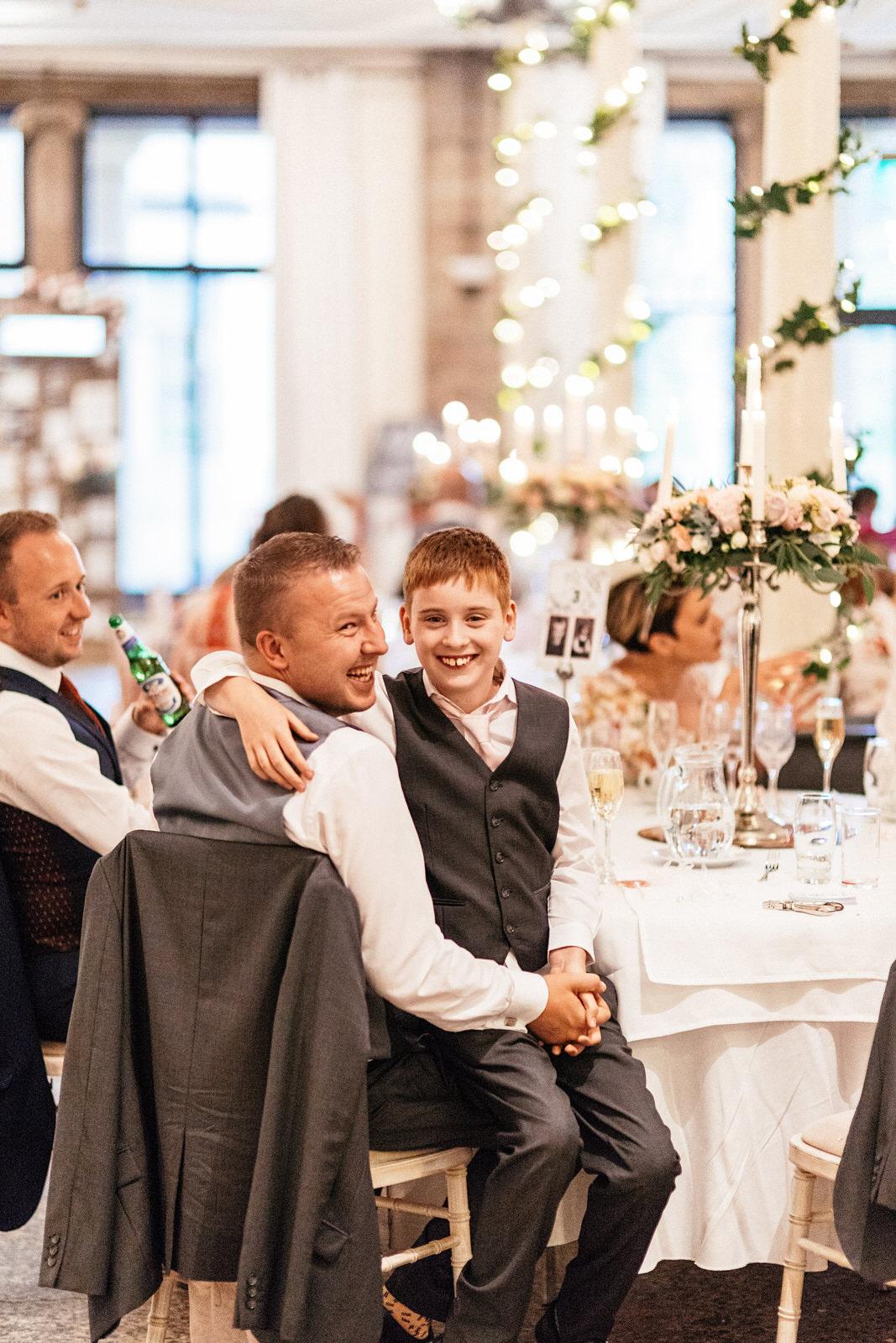 Beamish-Hall-Wedding-Photographer-053.jpg