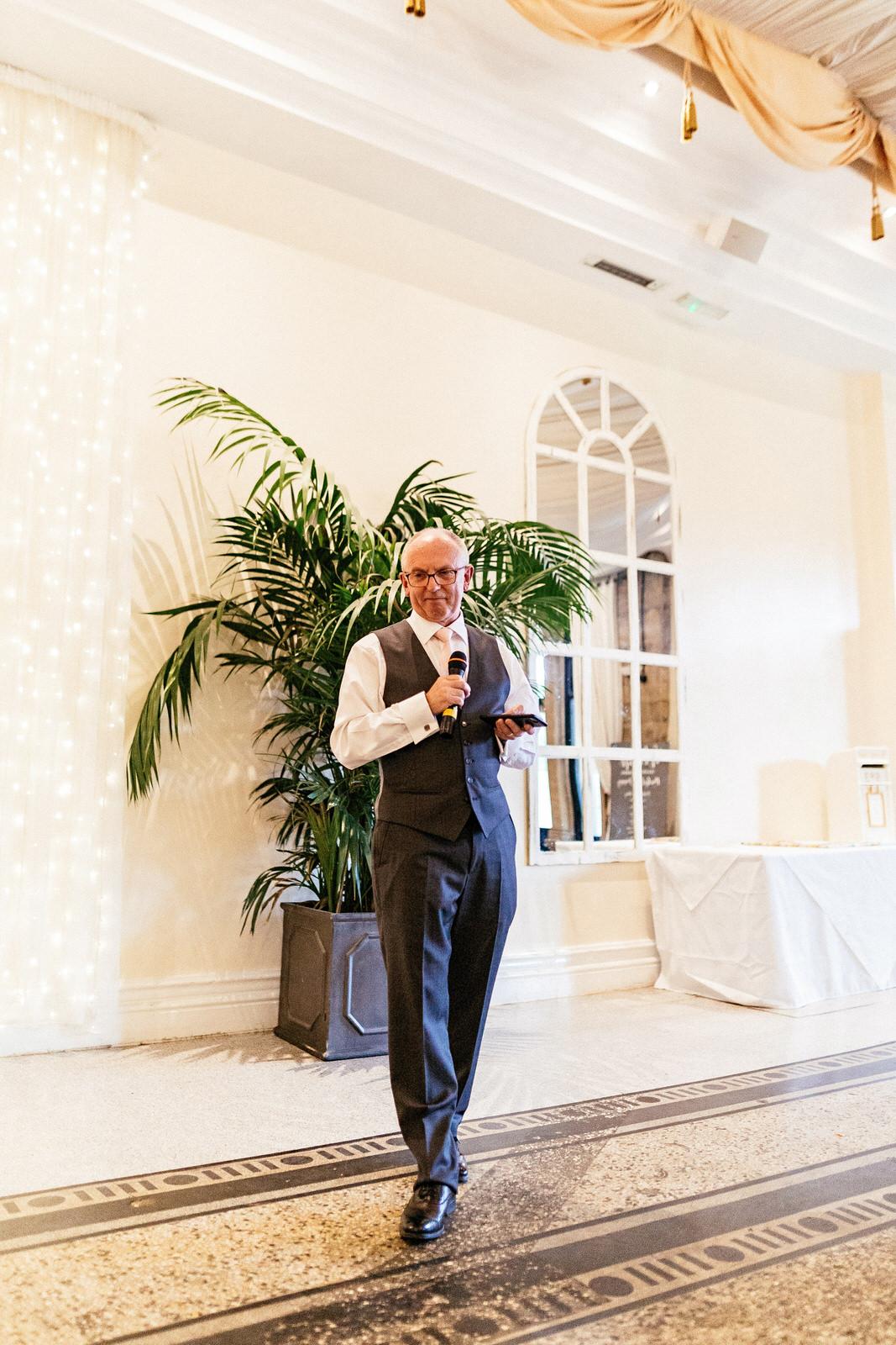 Beamish-Hall-Wedding-Photographer-055.jpg