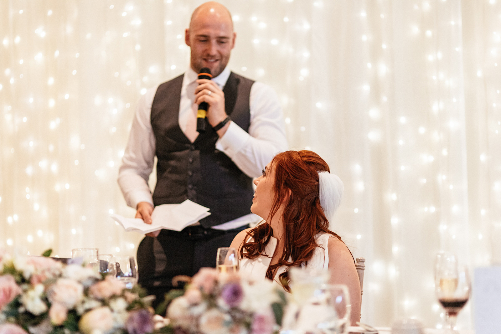 Beamish-Hall-Wedding-Photographer-056.jpg