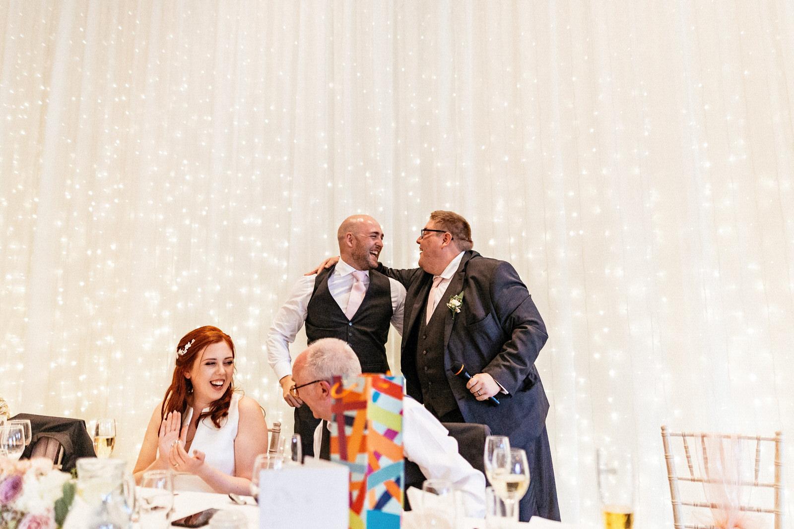 Beamish-Hall-Wedding-Photographer-058.jpg