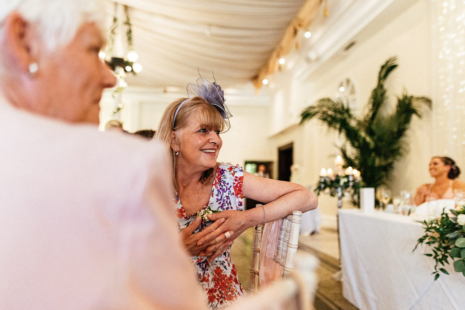 Beamish-Hall-Wedding-Photographer-057.jpg