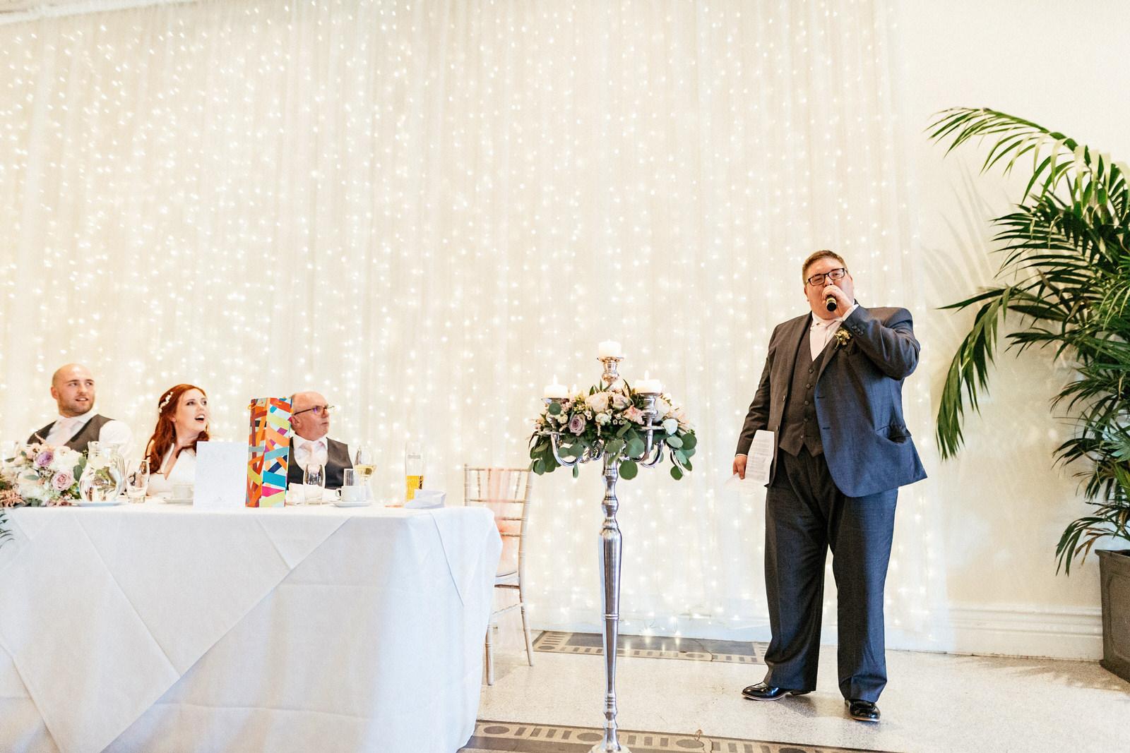 Beamish-Hall-Wedding-Photographer-059.jpg