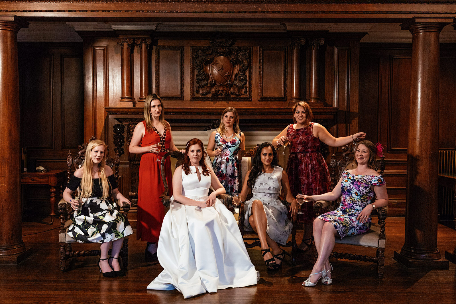 Beamish-Hall-Wedding-Photographer-062.jpg