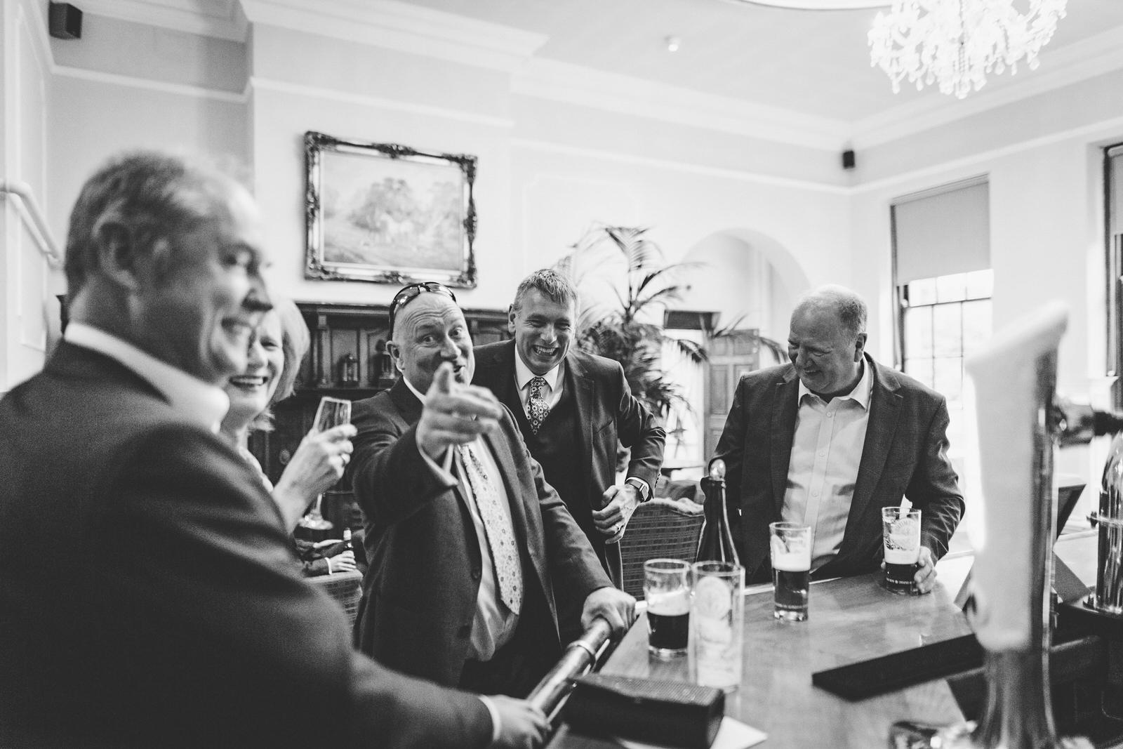 Beamish-Hall-Wedding-Photographer-063.jpg