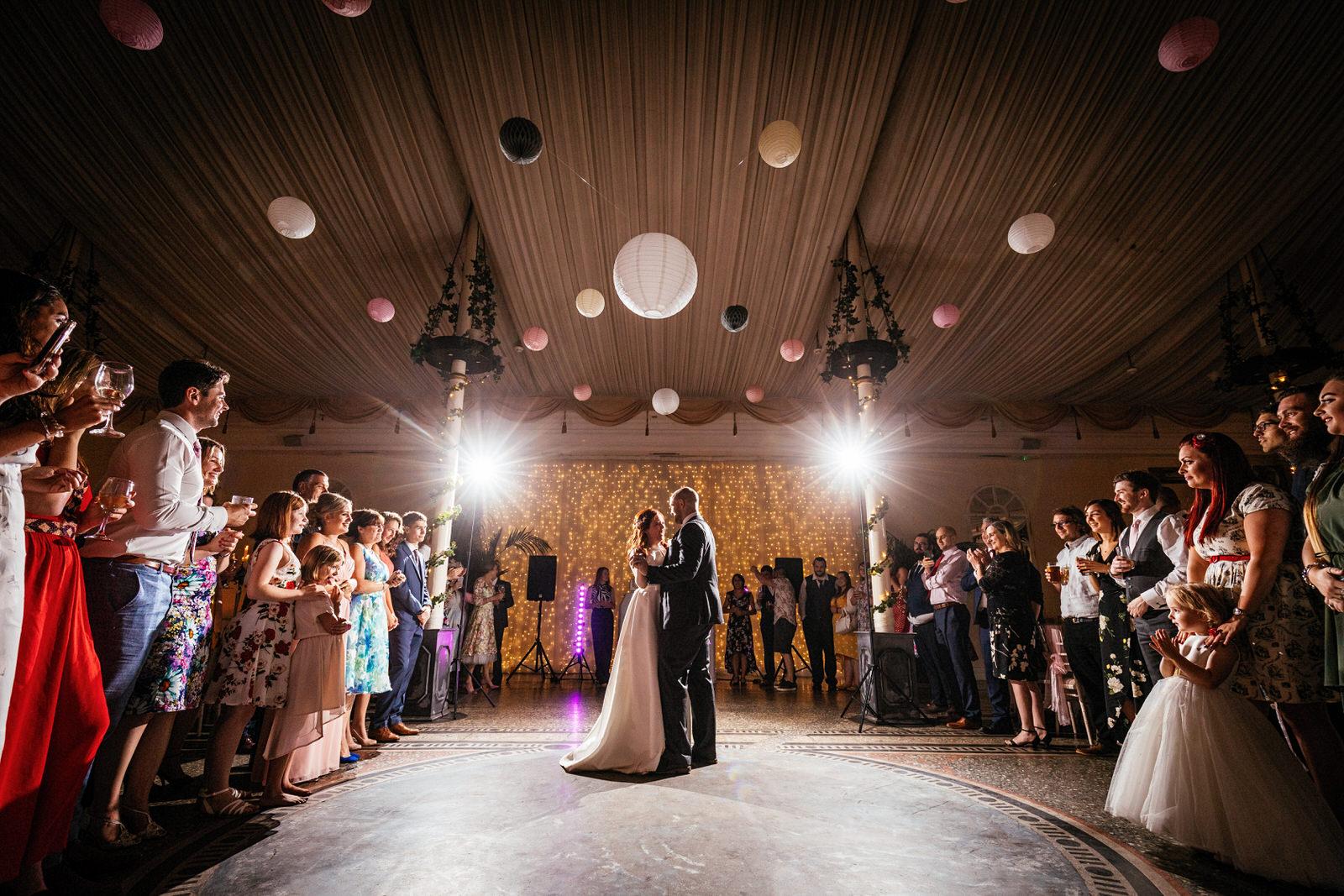 Beamish-Hall-Wedding-Photographer-064.jpg