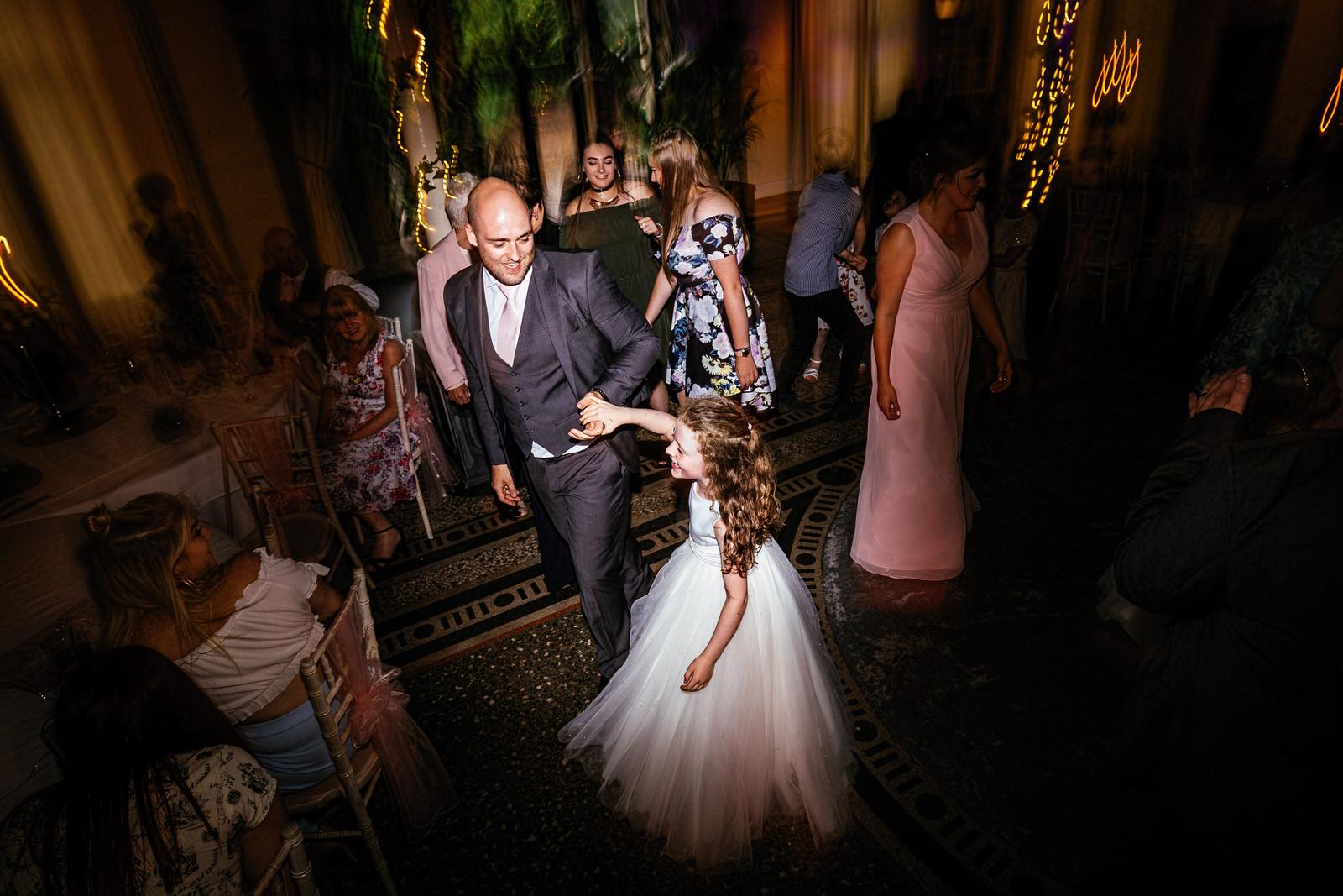 Beamish-Hall-Wedding-Photographer-065.jpg