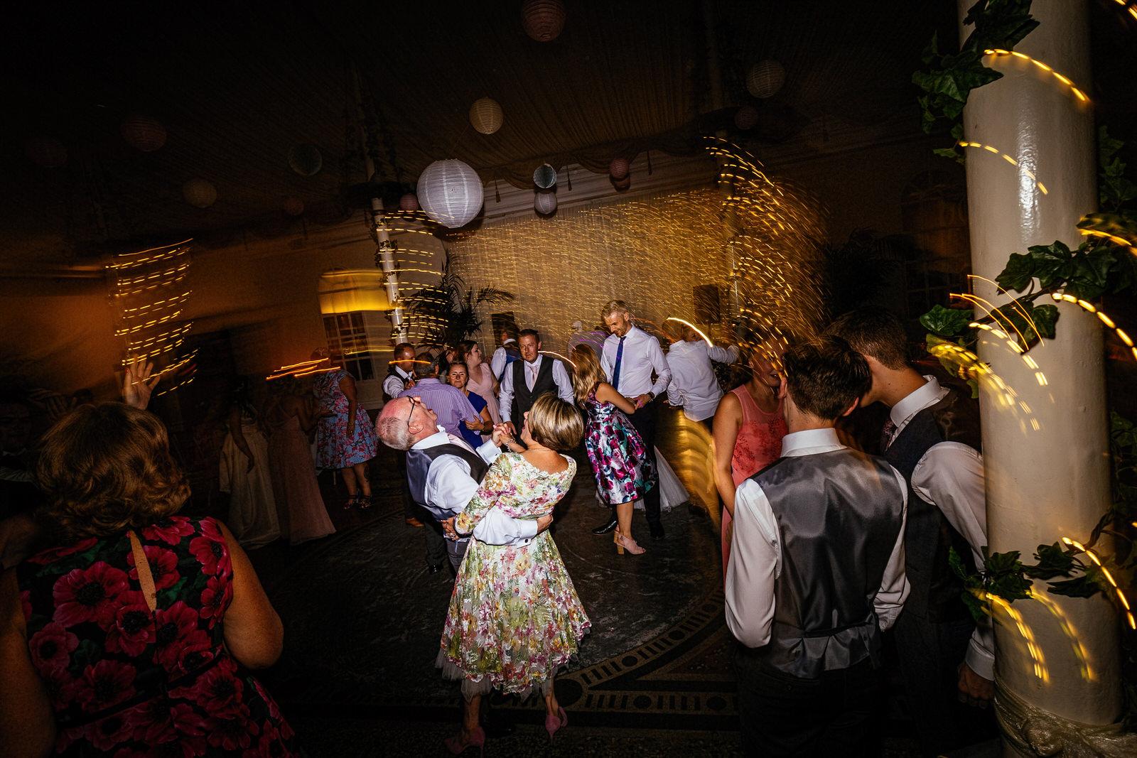Beamish-Hall-Wedding-Photographer-067.jpg