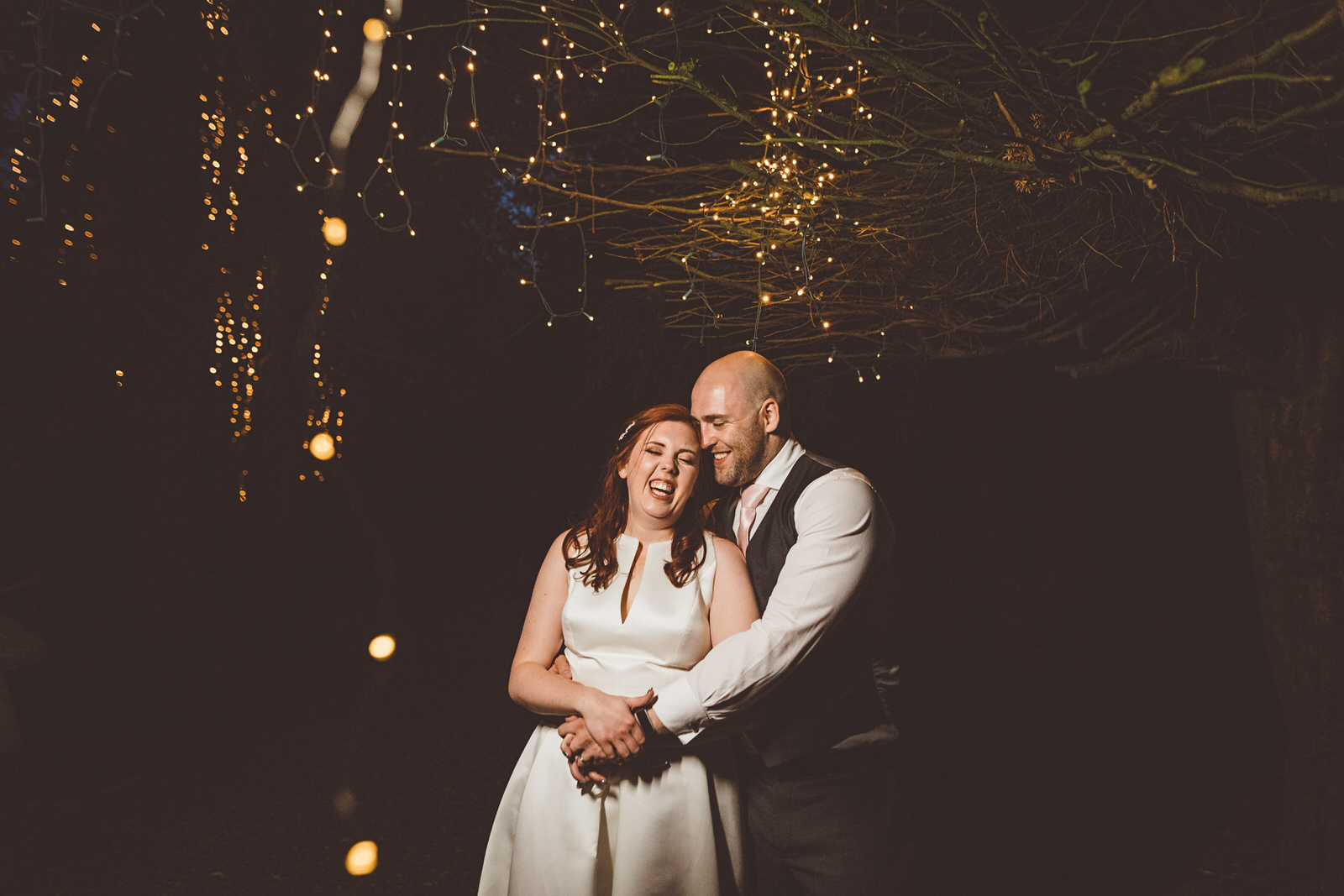 Beamish-Hall-Wedding-Photographer-068.jpg