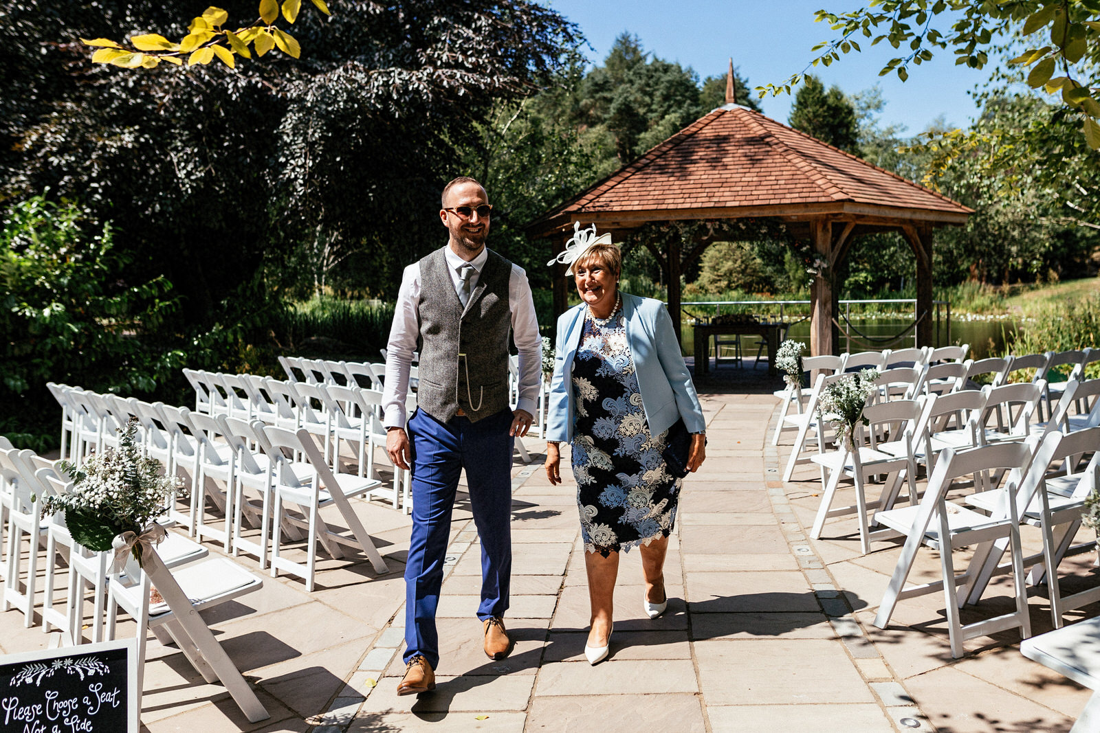 Moddershall-Oaks-Spa-Wedding-Photographer-006.jpg
