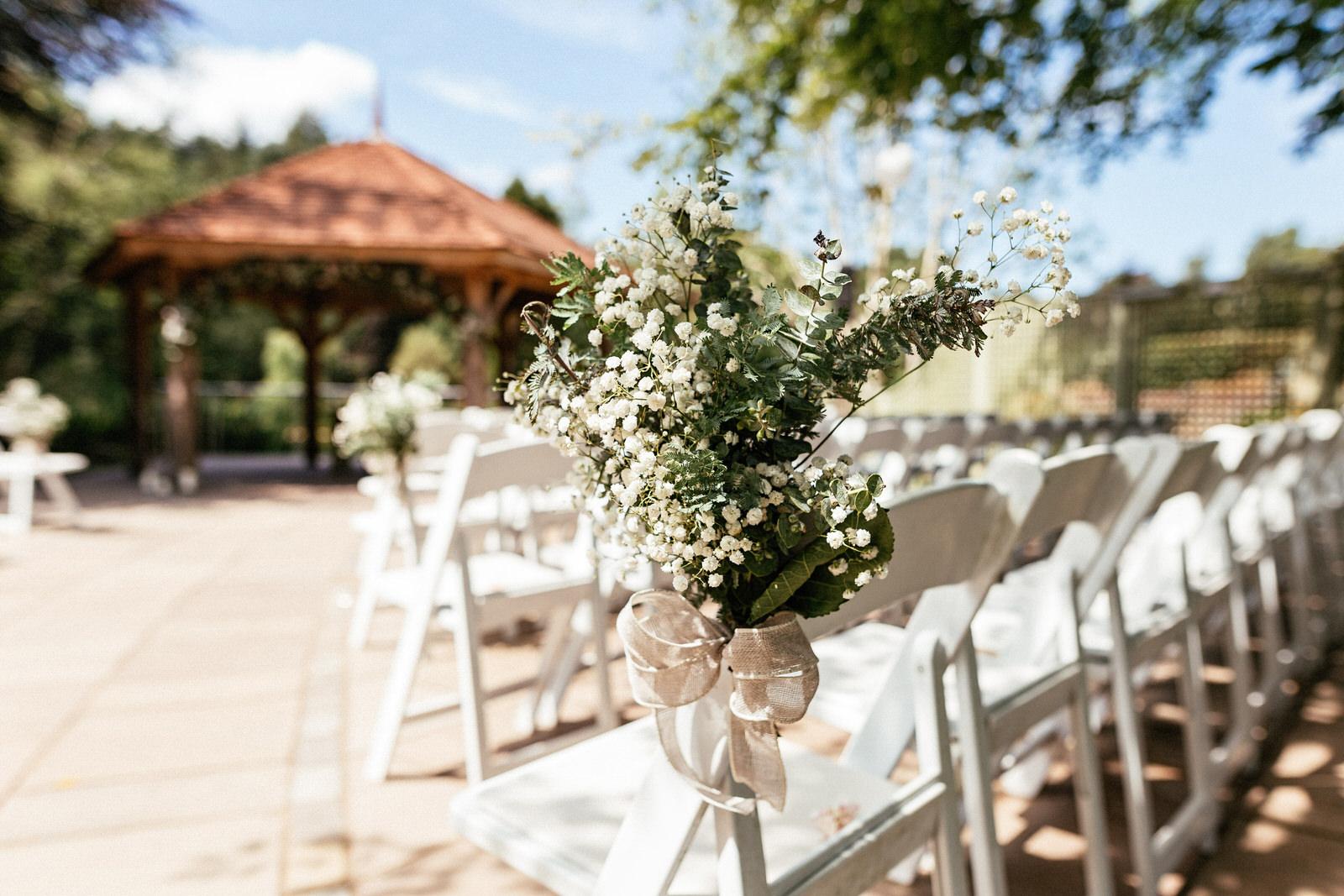 Moddershall-Oaks-Spa-Wedding-Photographer-009.jpg