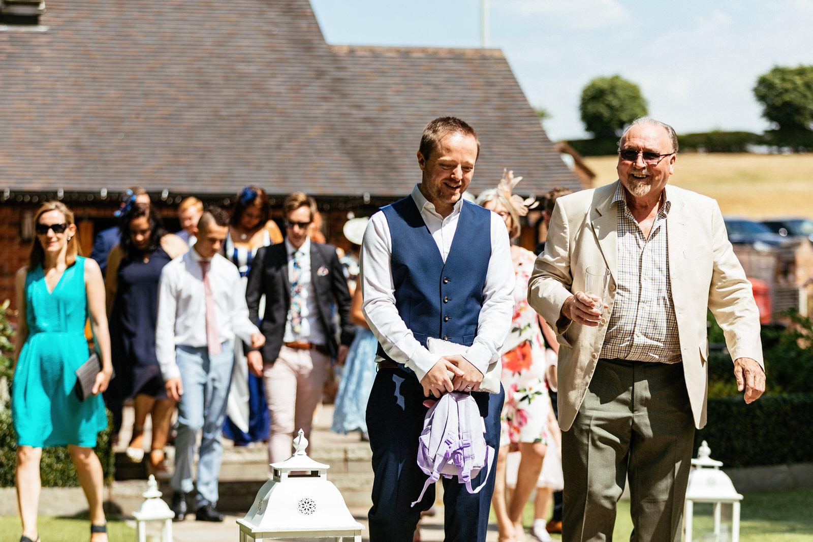 Moddershall-Oaks-Spa-Wedding-Photographer-012.jpg