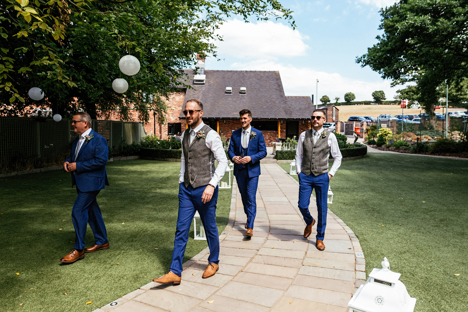 Moddershall-Oaks-Spa-Wedding-Photographer-014.jpg