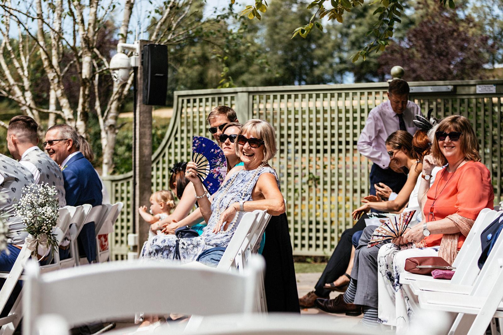 Moddershall-Oaks-Spa-Wedding-Photographer-015.jpg