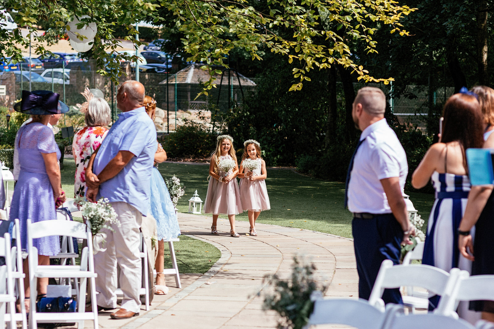Moddershall-Oaks-Spa-Wedding-Photographer-016.jpg
