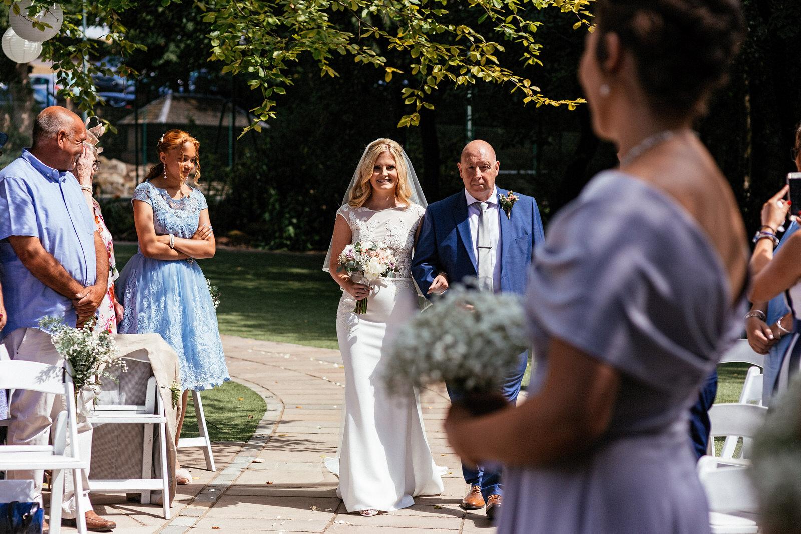 Moddershall-Oaks-Spa-Wedding-Photographer-018.jpg