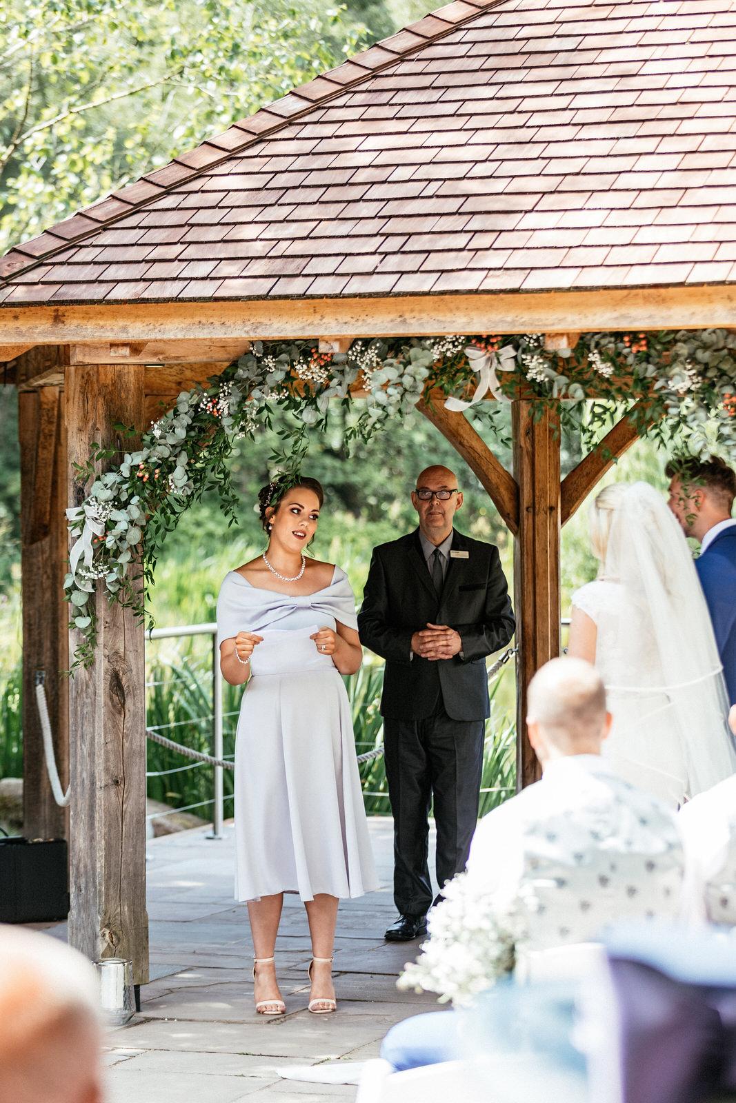 Moddershall-Oaks-Spa-Wedding-Photographer-022.jpg