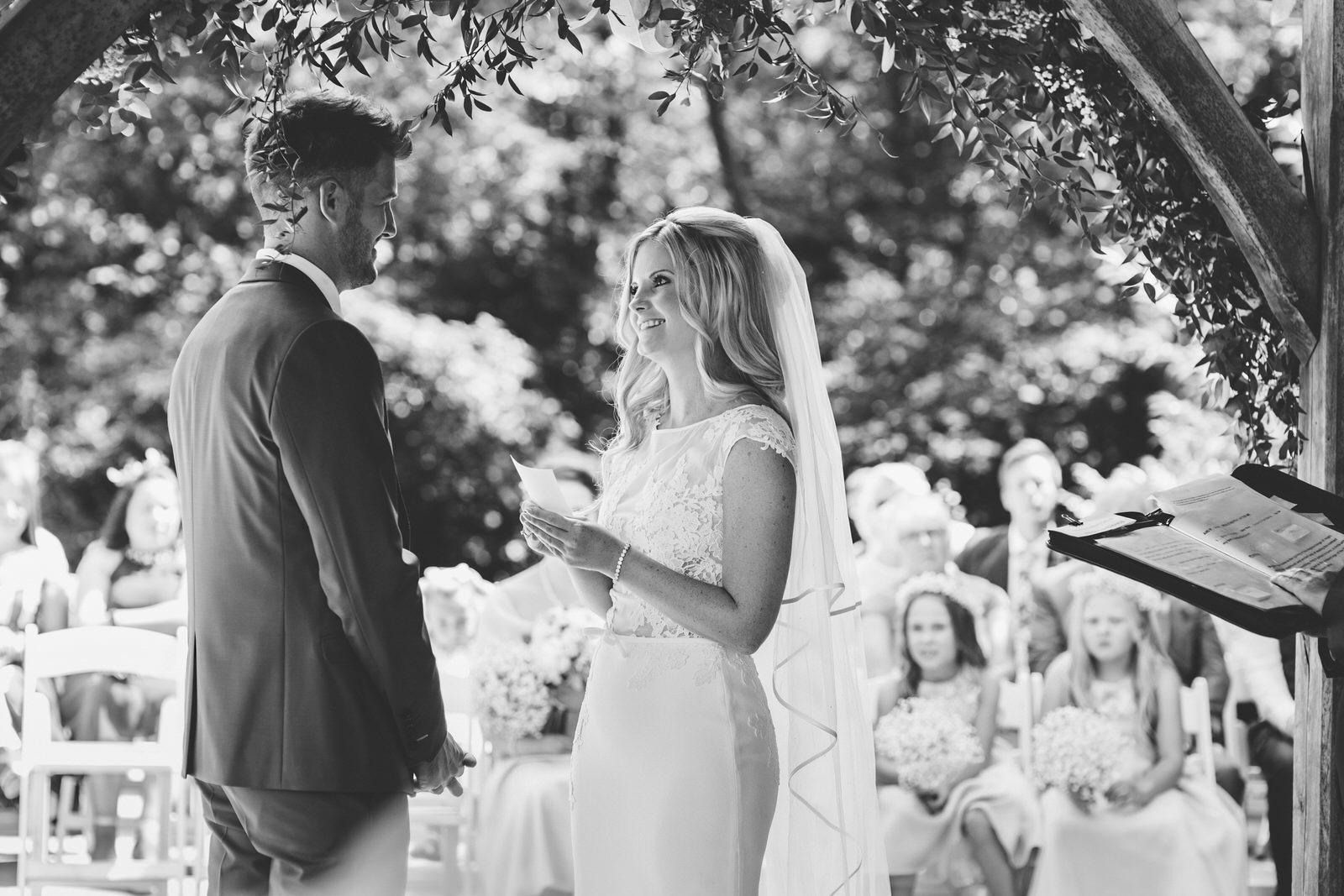 Moddershall-Oaks-Spa-Wedding-Photographer-023.jpg