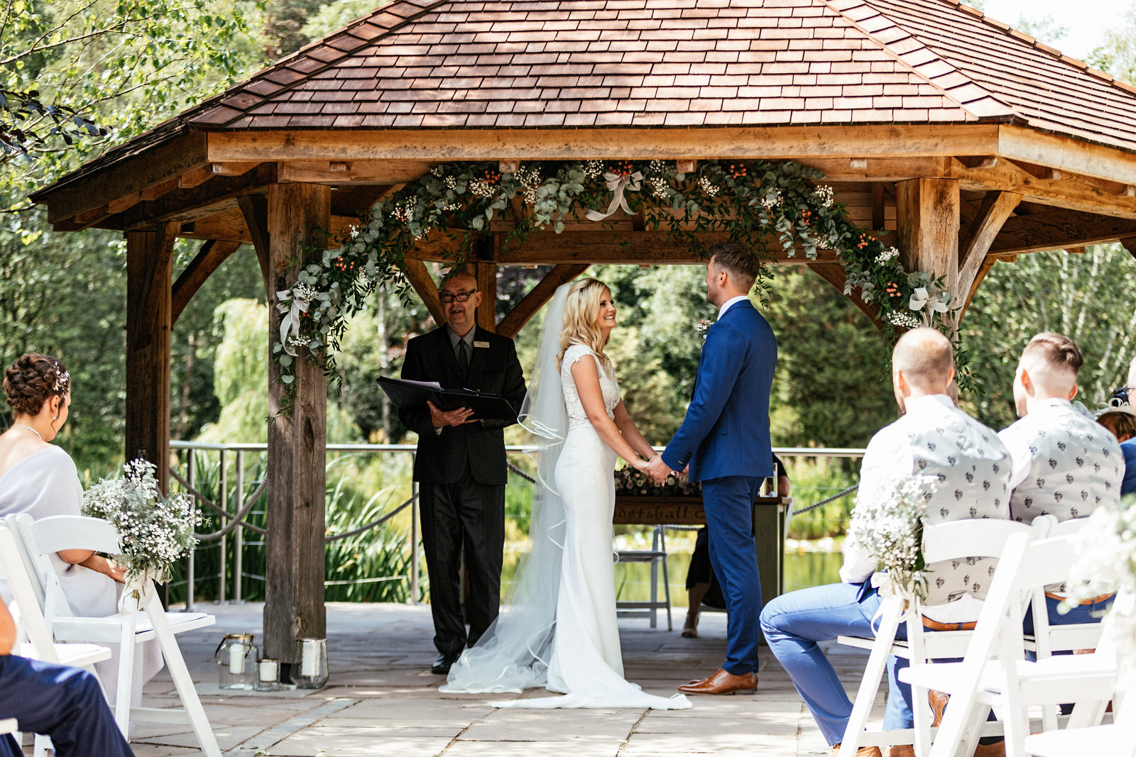 Moddershall-Oaks-Spa-Wedding-Photographer-024.jpg