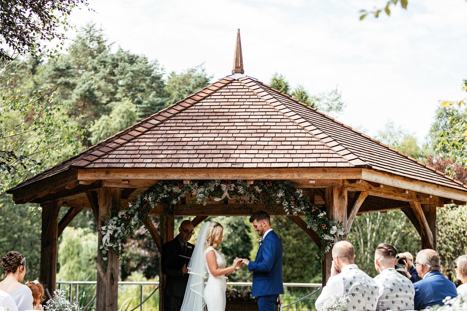 Moddershall-Oaks-Spa-Wedding-Photographer-025.jpg