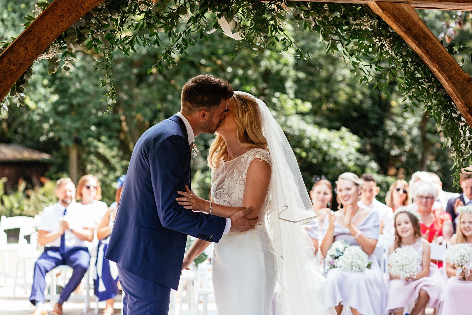 Moddershall-Oaks-Spa-Wedding-Photographer-026.jpg