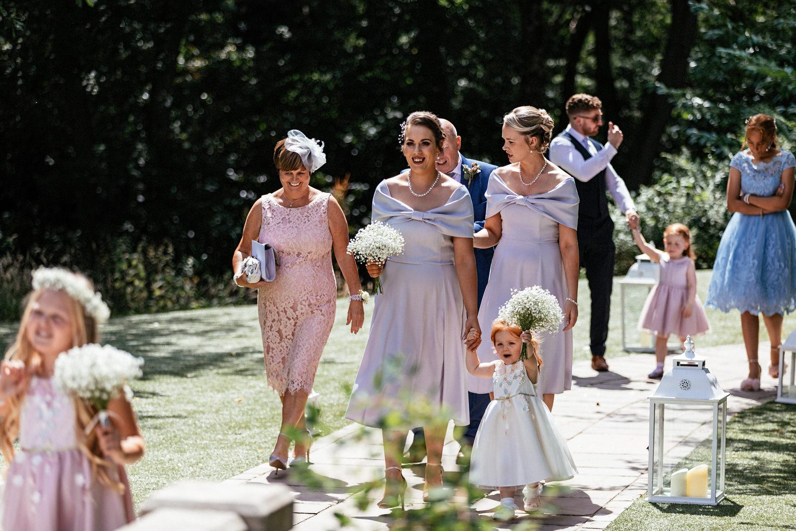 Moddershall-Oaks-Spa-Wedding-Photographer-028.jpg