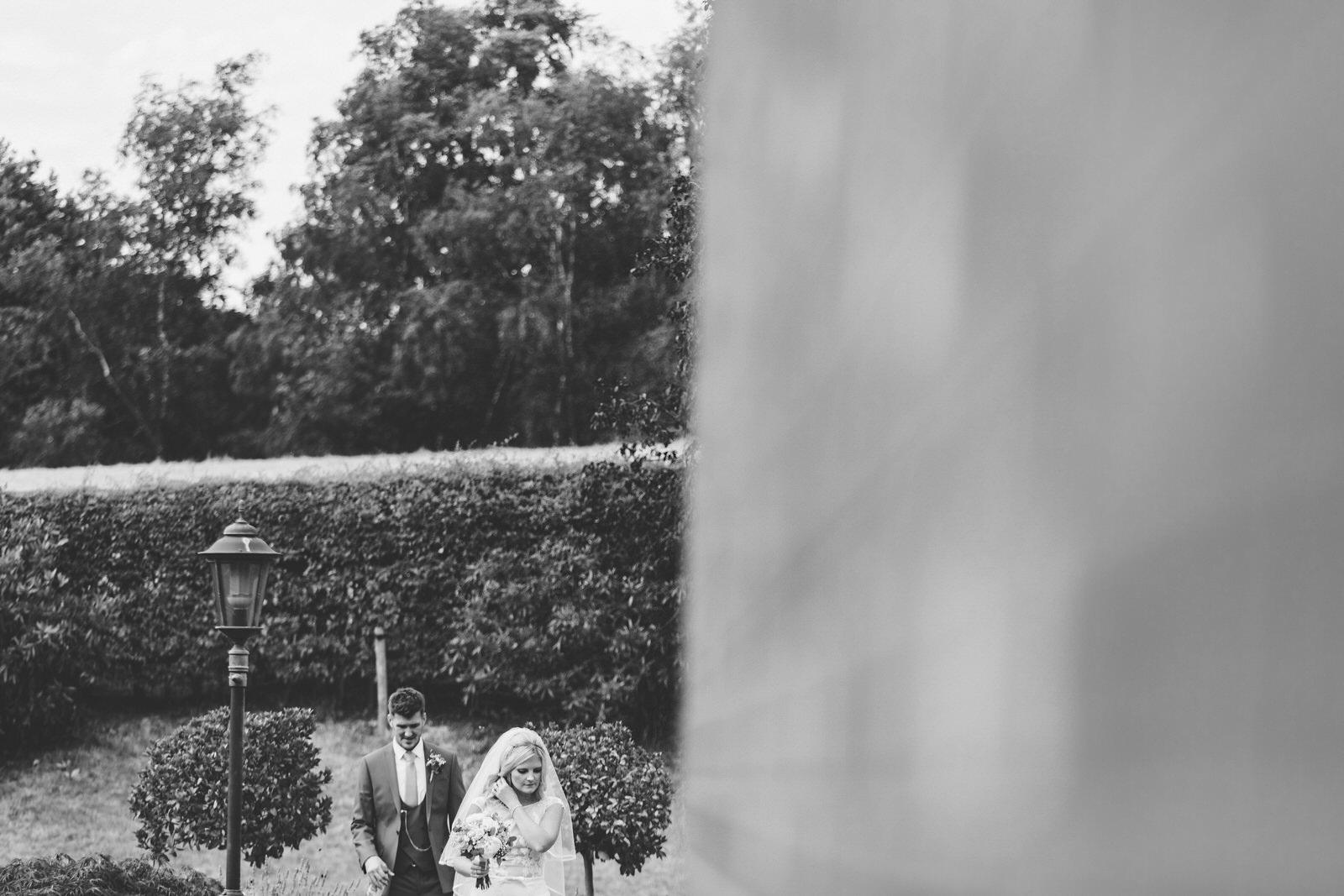 Moddershall-Oaks-Spa-Wedding-Photographer-029.jpg