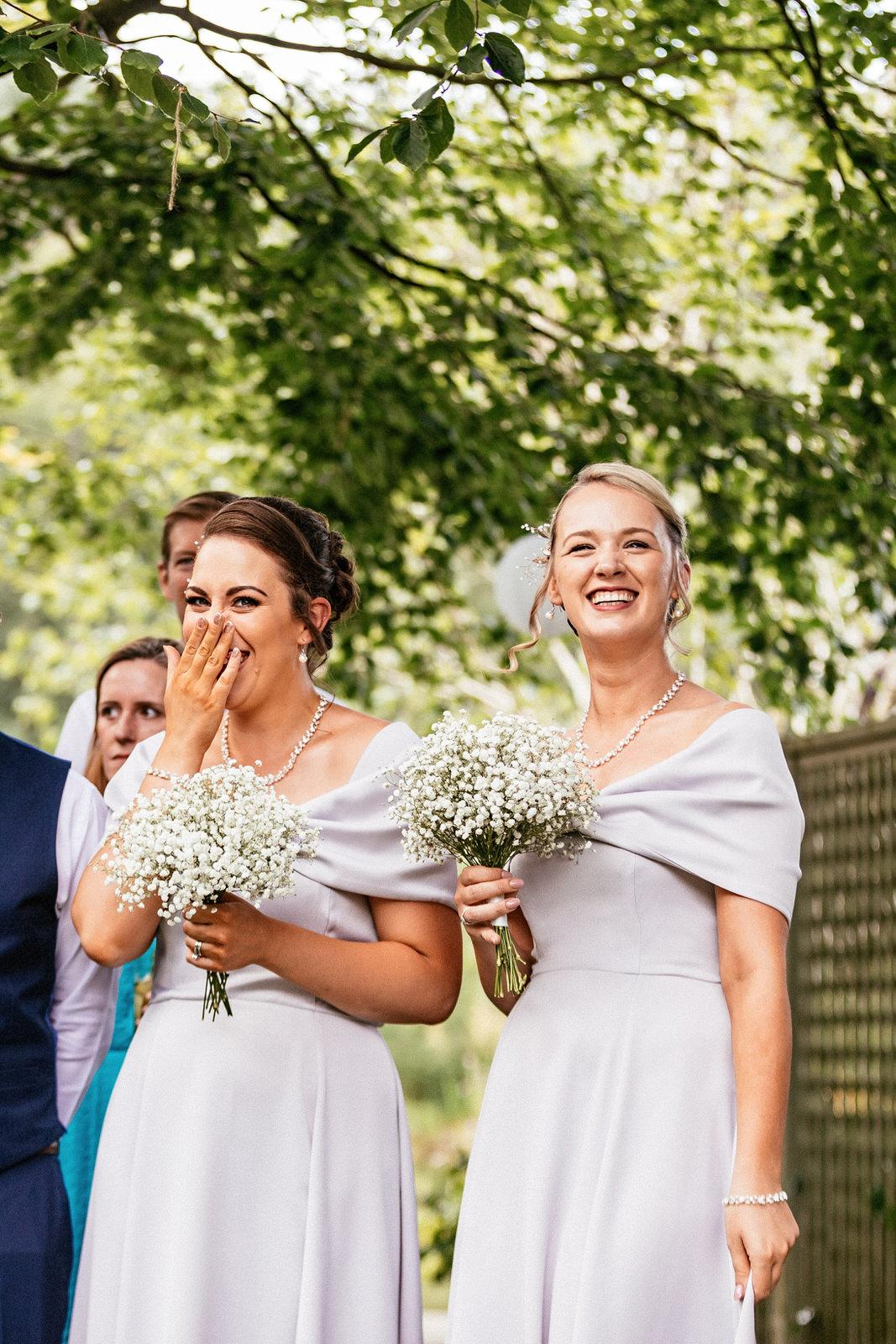 Moddershall-Oaks-Spa-Wedding-Photographer-030.jpg
