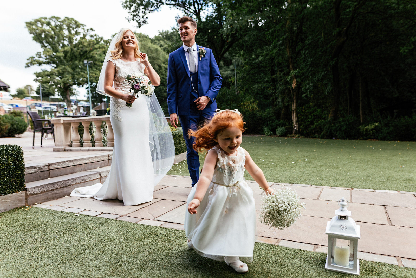 Moddershall-Oaks-Spa-Wedding-Photographer-031.jpg