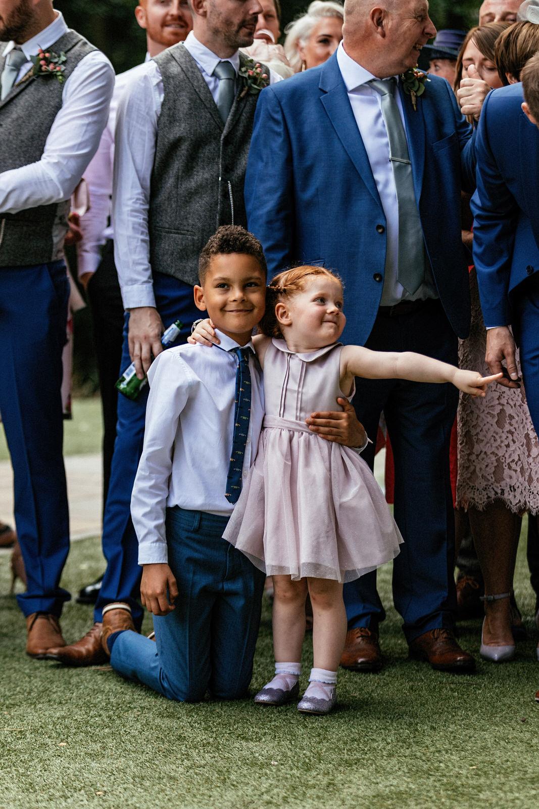Moddershall-Oaks-Spa-Wedding-Photographer-032.jpg