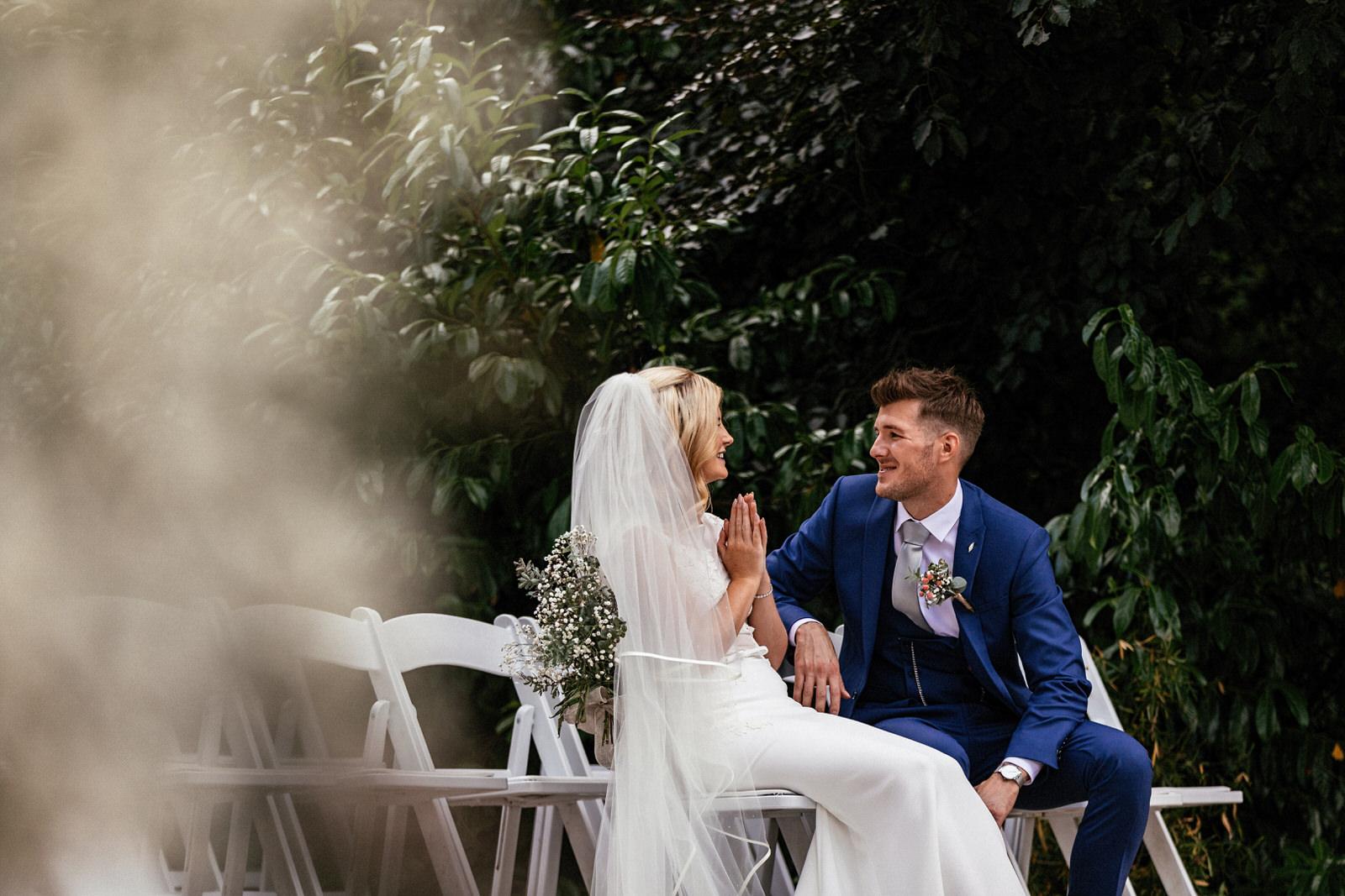 Moddershall-Oaks-Spa-Wedding-Photographer-033.jpg