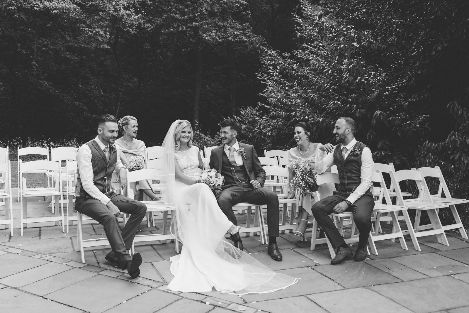 Moddershall-Oaks-Spa-Wedding-Photographer-035.jpg